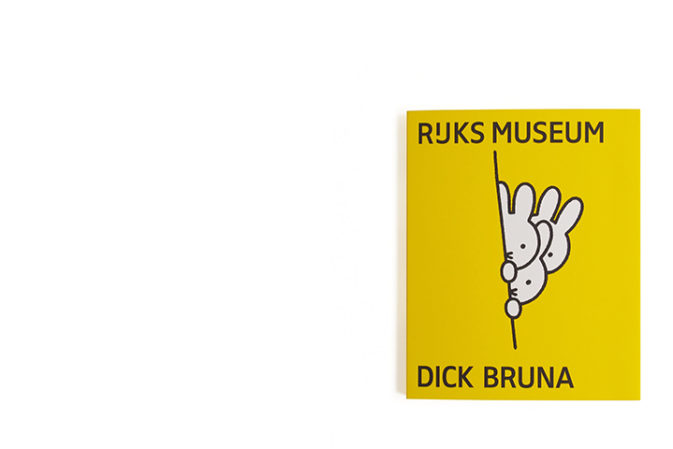 Dick Bruna – See More