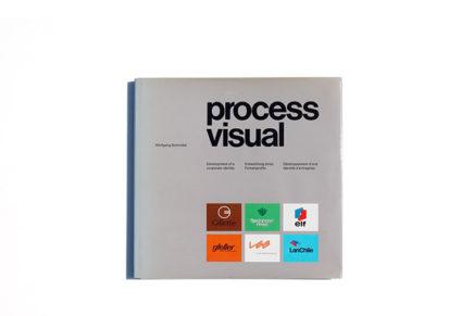 Process Visual