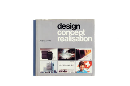 Design, concept, realisation