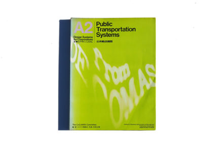 A2 Public Transportation Systems