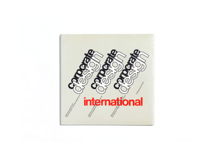 corporate design international