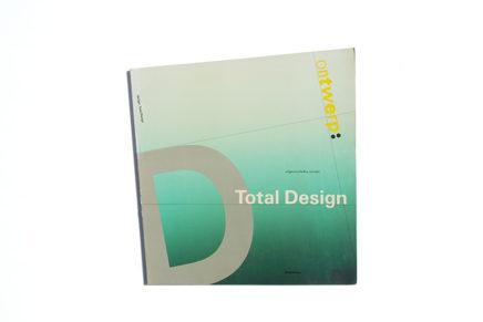 Ontwerp: Total Design