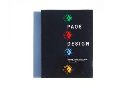 PAOS DESIGN