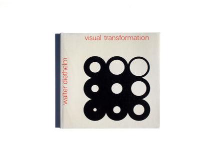 visual transformation