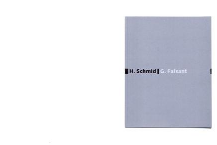 TM SGM RSI 2004/4 Helmut Schmid
