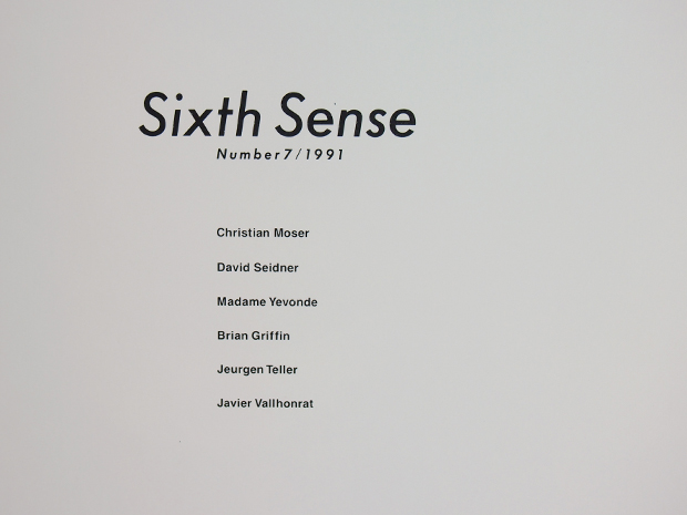 sixth sense film review essay