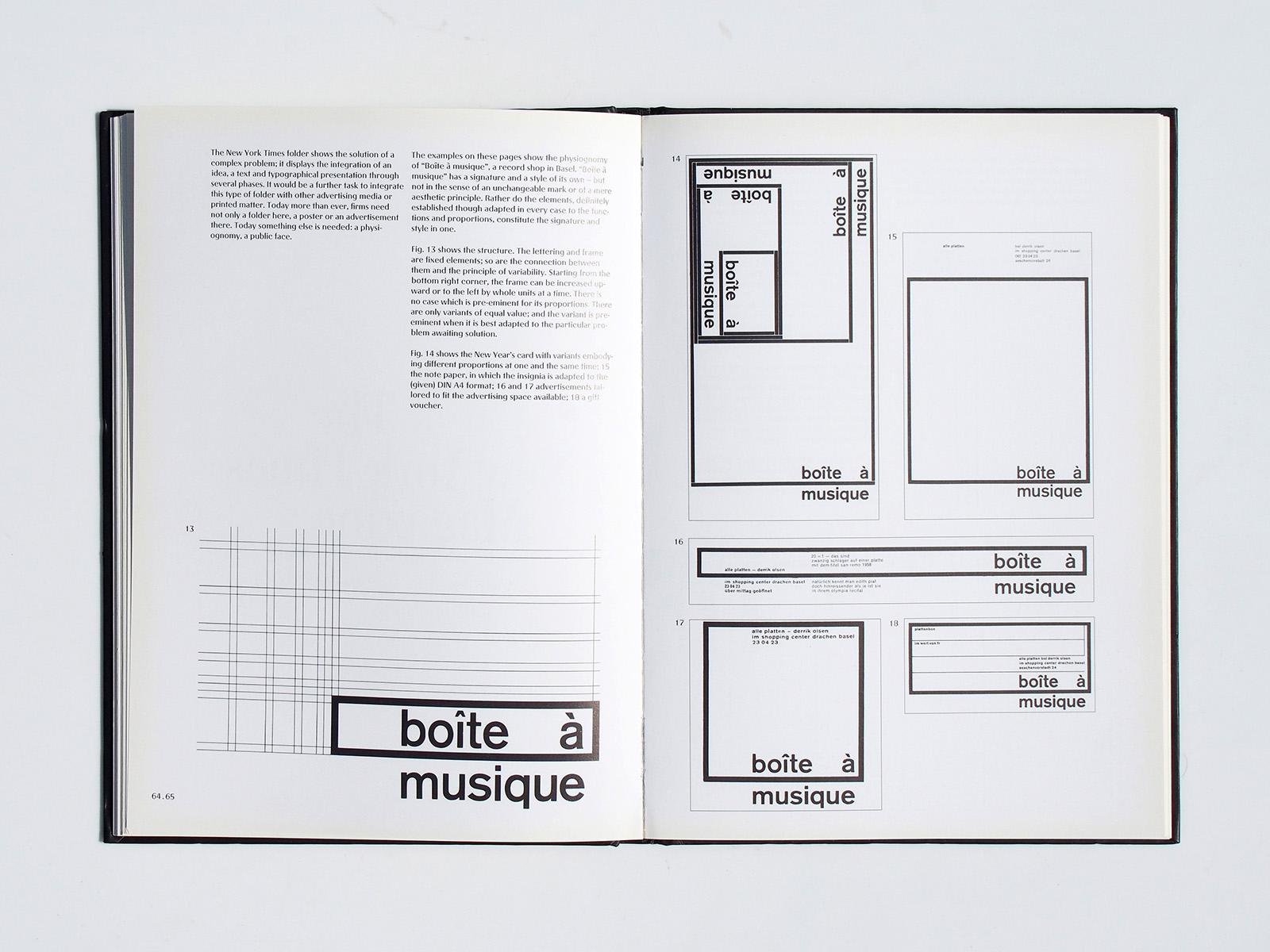 Designing Programmes Karl Gerstner Pdf Creator