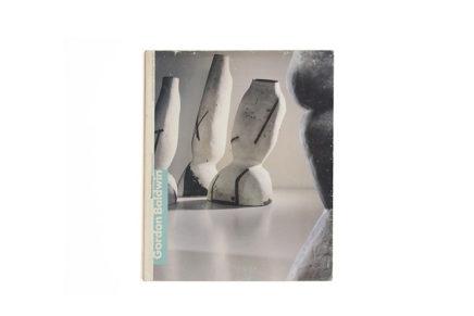 Gordon Baldwin Museum Boymans-van Beuningen