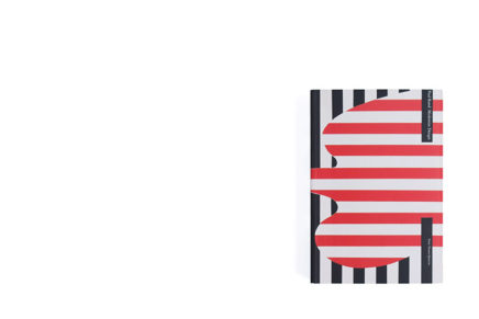 Paul Rand: Modernist Design
