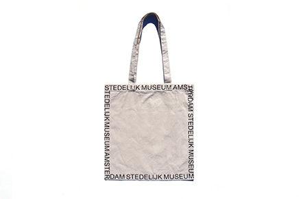 STEDELIJK MUSEUM TOTE BAG