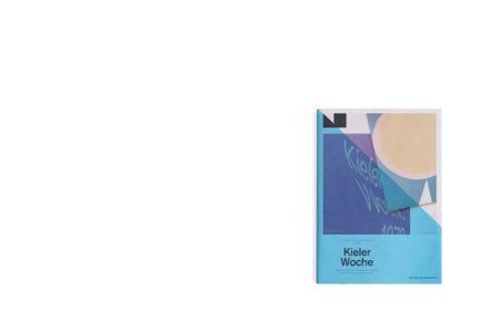 A5/04: Kieler Woche: History of a Design Contest