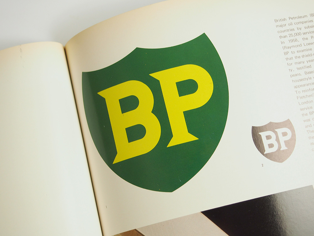 Symbol For British Petroleum Image Collections Meaning Of This Symbol