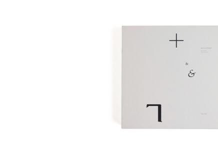 Baumann & Baumann: Spiel Raume / Room to Move