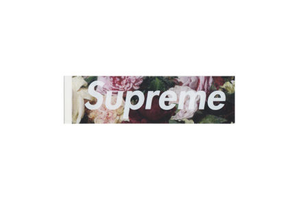 Supreme Power,Corruption,Lies