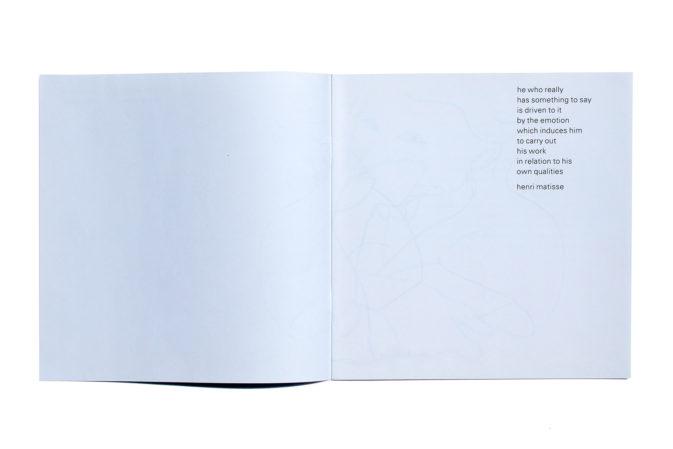 Karel Martens Prints cover B