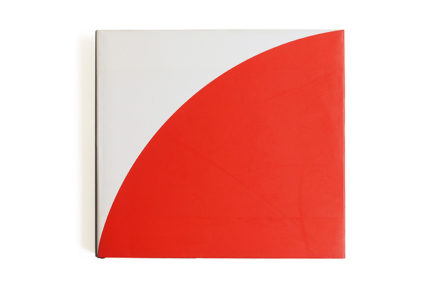 Ellsworth Kelly: A Retrospective