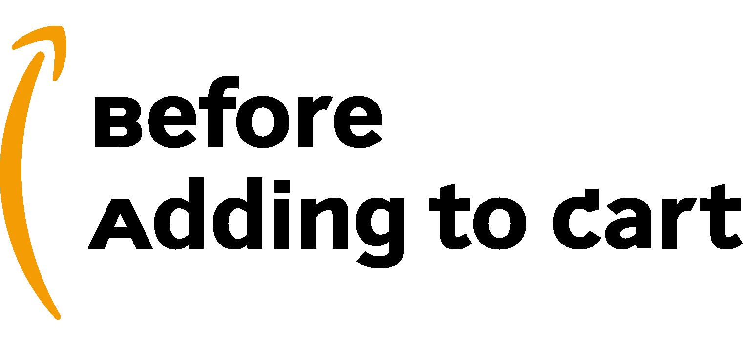 spiel oase logo