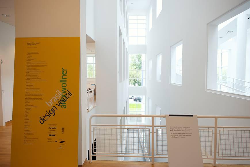 csm_Publ374_130925_ReneSpitz_Designkritik-WDR3_MuseumAngewandteKunstFfm_AlexWollner_7_986cc6576e