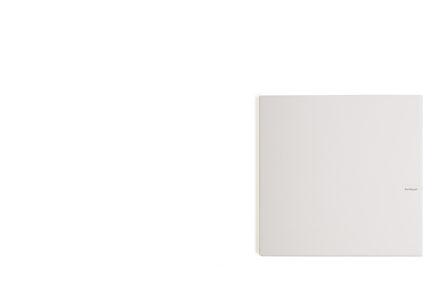 Kurt Hauert: Five Squares on an Adventure