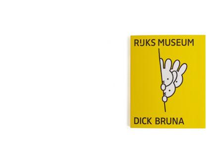 Dick Bruna – See More