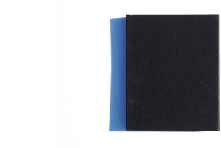 Dries Van Noten – 01 – 50 A Golden Anniversary