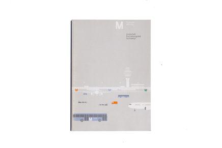 M – Flughafen München