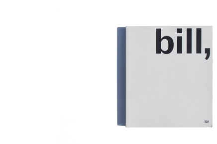 Max Bill: Maler, Bildhauer, Architekt, Designer