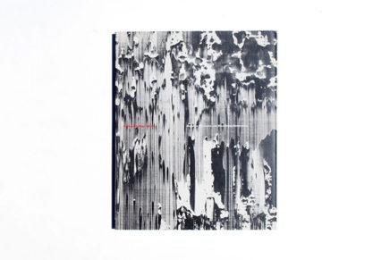 Gerhard Richter 1988/89 Museum Boymans-van Beuningen