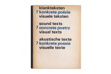 idea special issue Chermayeff & Geismar