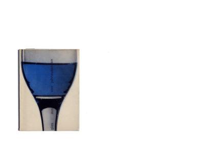 glas aus vier jahrtausenden