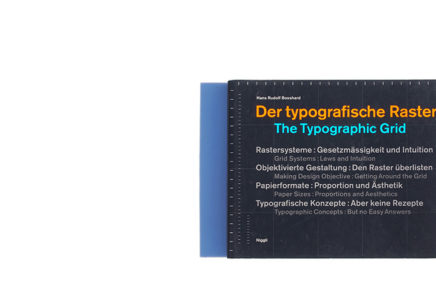 The Typographic Grid