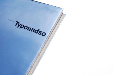 Typoundso