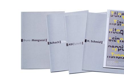 TM SGM RSI 2004/1-6 complete