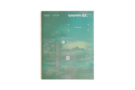 Typography EX [pt.01]