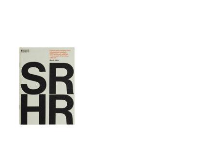 Pirelli Cinturate SR/HR Fitment Chart