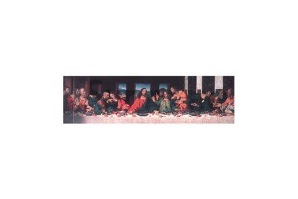 Supreme The Last Supper