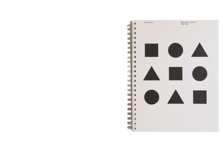 Wonder Years: Werkplaats Typografie 1998-2008